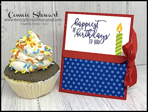 Popular-and-Creative-Gift-Card-Holder-with-Stamped-Birthday-Candle