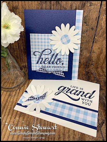 3-One-Sheet-Wonder-Friendship-Cards