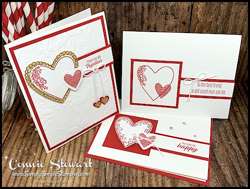 Handmade-Valentine-Cards-Now-Wow-or-HOLY-COW-Varieties