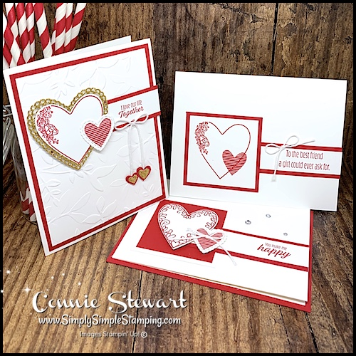 Handmade-Valentine-Cards-Now-Wow-or-HOLY-COW-Card-Varieties