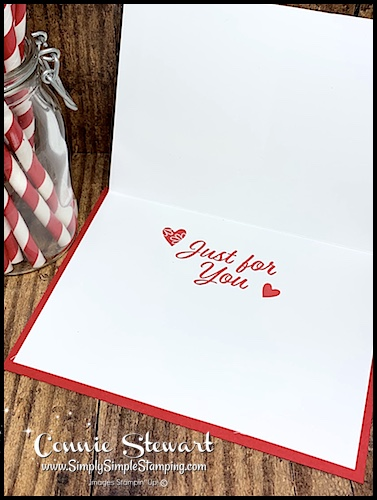 Handmade-Valentine-Cards-Card-2-Inside-of-Card