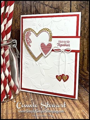 Handmade-Valentine-Cards-Card-3