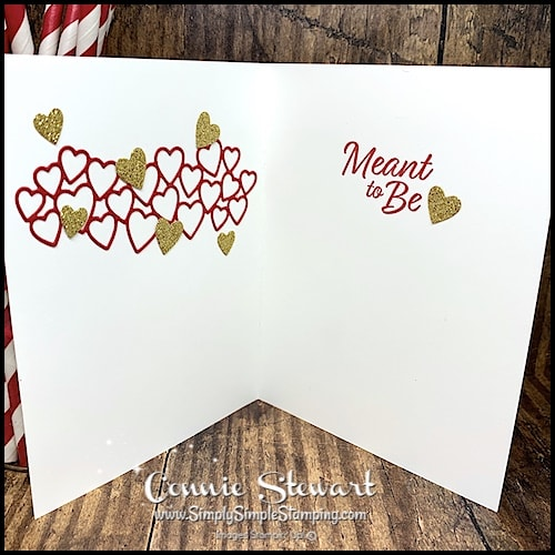 Handmade-Valentine-Cards-Card-3-Inside-of-Card