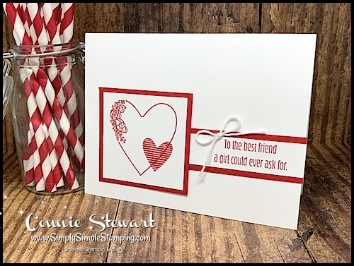 Handmade-Valentine-Cards-Best-Friend-Card