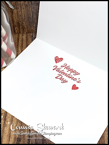Handmade-Valentine-Cards-Best-Friend-Card-Inside-of-Card