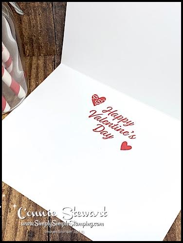 Handmade-Valentine-Cards-Best-Friend-Card-Inside-of-Card