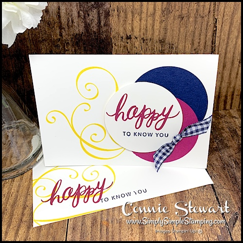 Card-Making-Design-Idea-by-Connie-Stewart-with-Simply-Simple-Stamping