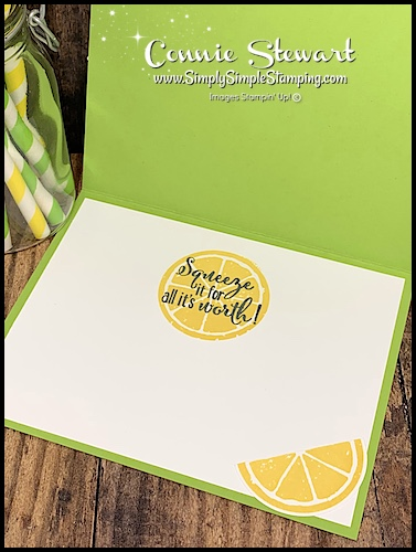 Sweet-&-Sour-Birthday-Card-Simple-Stamping-Inside-of-Card