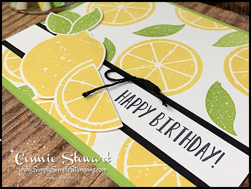 Happy-Birthday-Card-Simple-Stamping-by-Connie-Stewart