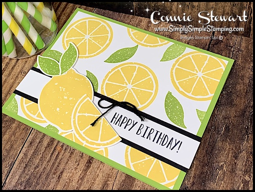 Birthday-Greeting-Card-Simple-Stamping-by-Connie-Stewart