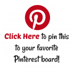 Pinterest-Button-Connie-Stewart-Simply-Simple-Stamping