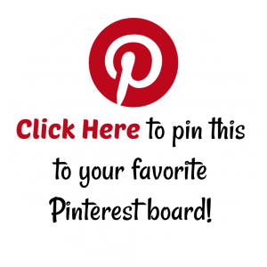 Pinterest-Image-Button-Connie-Stewart-Simply-Simple-Stamping