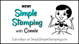 New-Cardmaking-Series-Coming-Saturdays-Simply-Simple-Stamping