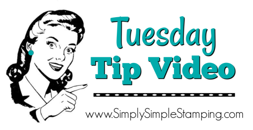 2-Minute-Tuesday-Tip-Series-for-cardmaking-papercrafting-scrapbooking