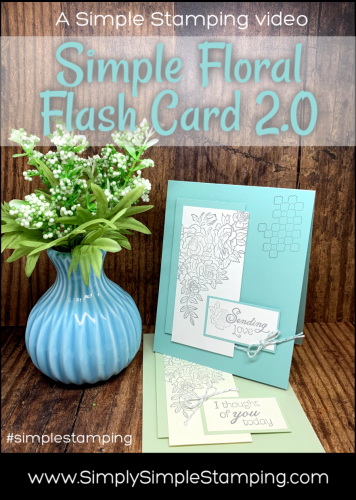 Easy-handmade-card-with-floral-image-hand-stamped-by-Connie-Stewart