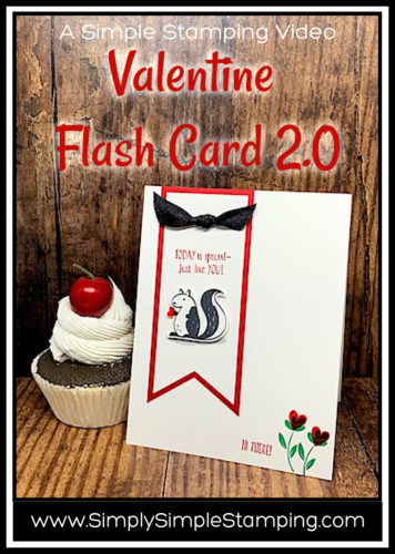 Adorable-Valentine-Greeting-Flash-Card-2.0-Card-Pinterest-Image