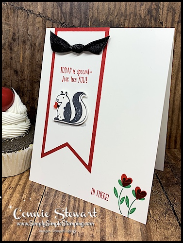 Adorable-Valentine-Greeting-Flash-Card-2.0-Card