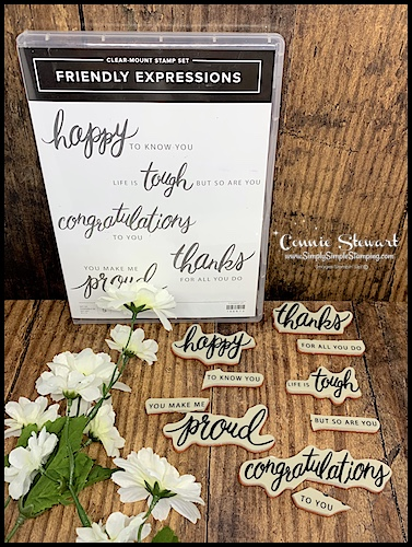 Stampin-Up-Friendly-Expressions-Stamp-Set-Connie-Stewart