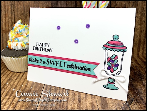 Simple-Stamping-Candy-Jar-Birthday-Card-by-Connie-Stewart