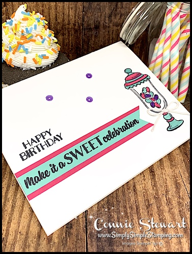 Sweet-Birthday-Celebration-Card-by-Connie-Stewart