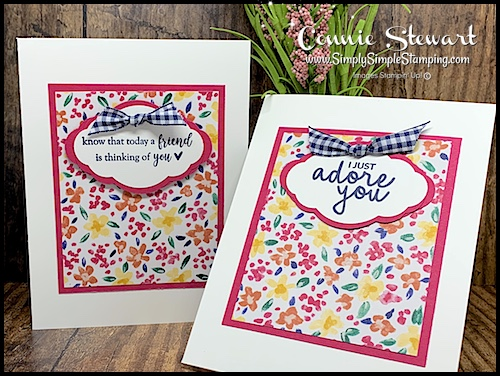 5-Minute-Cards-Made-Simple-Stamping-Style-Quick-and-Easy-Handmade-Cards