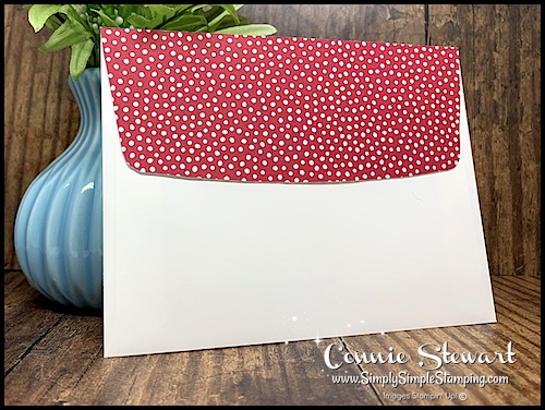 How-to-Decorate-an-Envelope-Flap-with-Pretty-Scrapbook-Paper