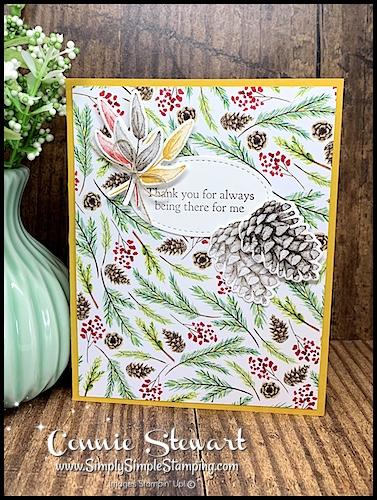 Beautiful-Fall-Card-Design-Handmade-by-Connie-Stewart