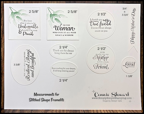 Stamped-Sentiments-Template-Layout-and-Die-Cutting-Sample-for-Sizzix-Big-Shot