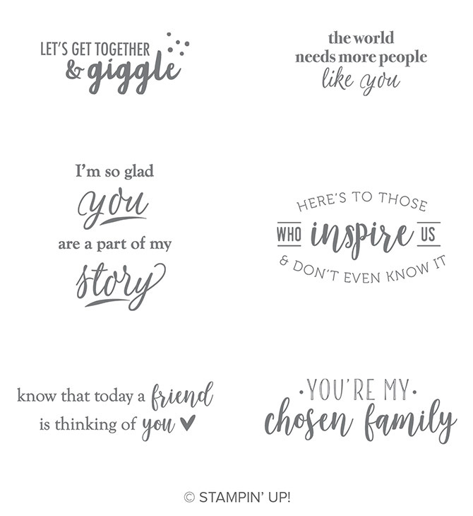 Stampin-Up-Part-of-My-Story-Stamp-Set