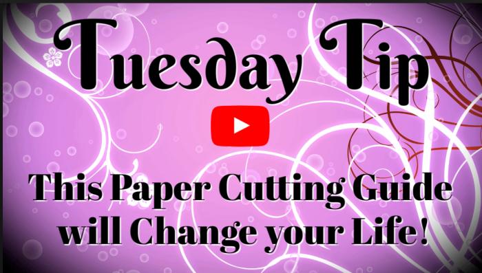 Paper-Cutting-Guide-Video-Tutorial