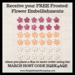 Free-Frosted-Flower-Embellishments-with-Purchase