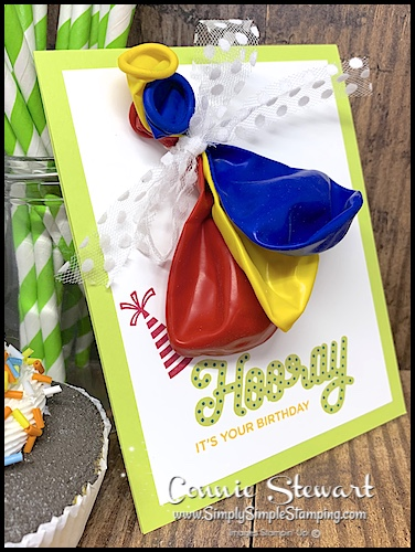 Stampin-Birthday-Party-with-Connie-Stewart-Red-Yellow-Blue-Balloons