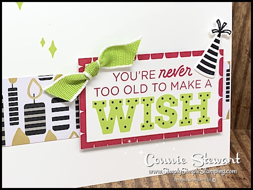 Make-a-Wish-Stampin-Birthday-Party-with-Connie-Stewart