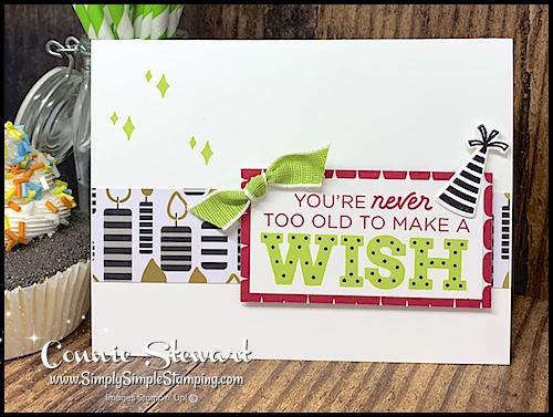 Broadway-Bound-Happy-Birthday-Card-Make-a-Wish