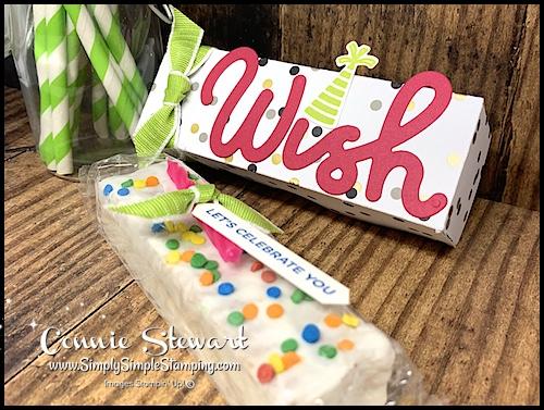My-Birthday-Party-Wish-Box-by-Connie-Stewart
