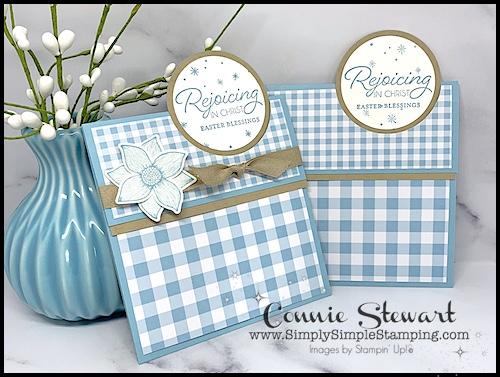 Fancy-Fold-Easter-Card