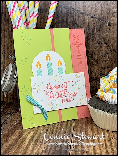 DIY-Birthday-Card-Featuring-Stampin-Up-Picture-Perfect-Birthday