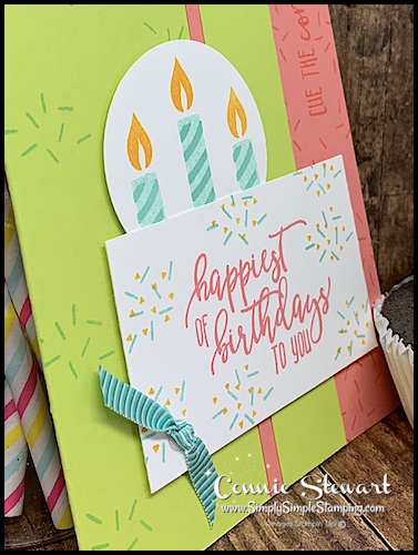 Great-Birthday-Cards-for-Friends-with-Candles-and-Confetti