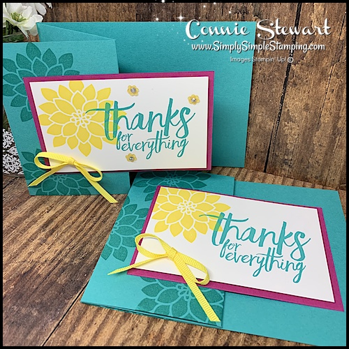Thank-You-Card-Features-Stampin-Up-Flourishing-Phrases-set-by-Connie-Stewart-Simply-Simple-Stamping
