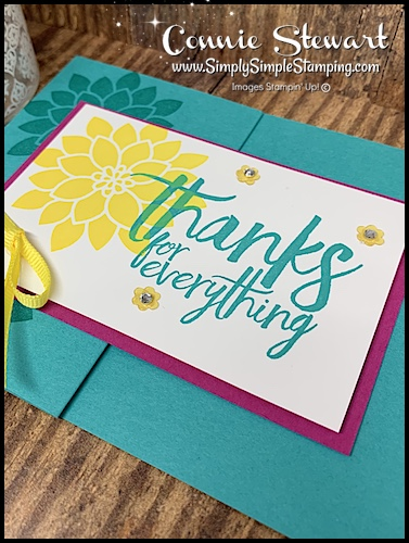 Thanks-For-Everything-Greeting-on-Handmade-Thank-You-Card