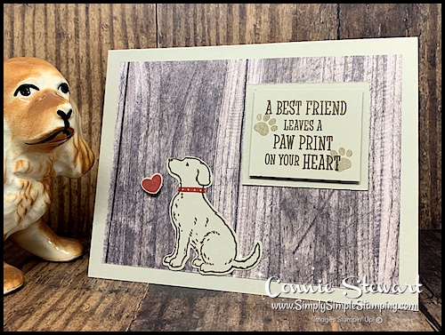 Handmade-Card-with-Dog-from-Stampin-Up-Happy-Tails