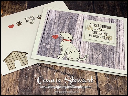 Paw-Print-Puppy-Handmade-Card-with-Stampin-Up-Happy-Tails