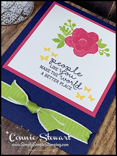 5-minutes-to-Fabulous-Card