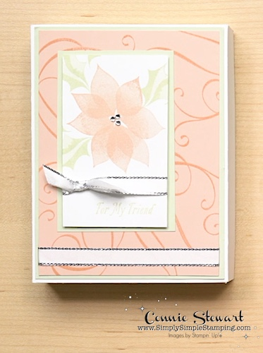 DIY-Gift-Box-by-Connie-Stewart-with-Decorated-Top