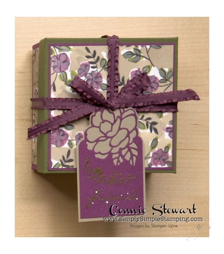 how-to-make-a-gift-box-with-paper
