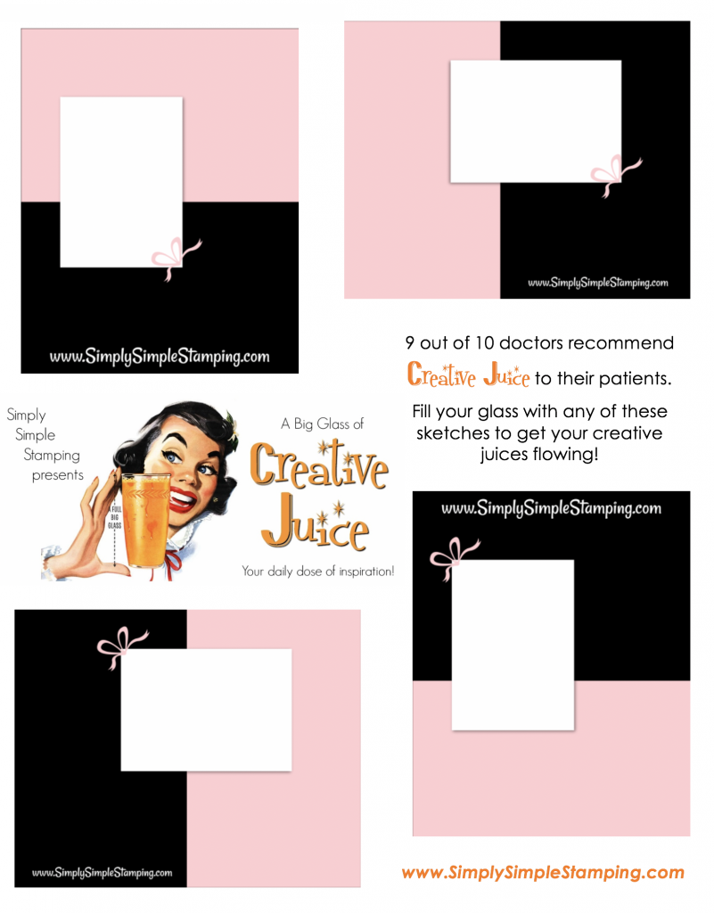 creative-juice-sketch-by-connie-stewart
