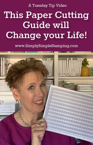 This Paper Cutting Guide will Change your Life!
