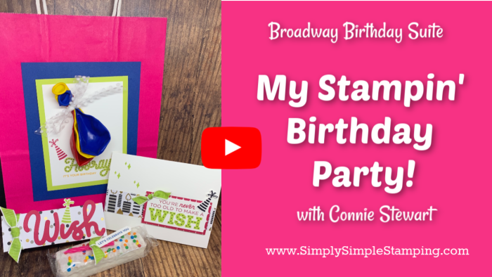 My-Stampin-Birthday-Party-with-Stampin-Up-Broadway-Birthday