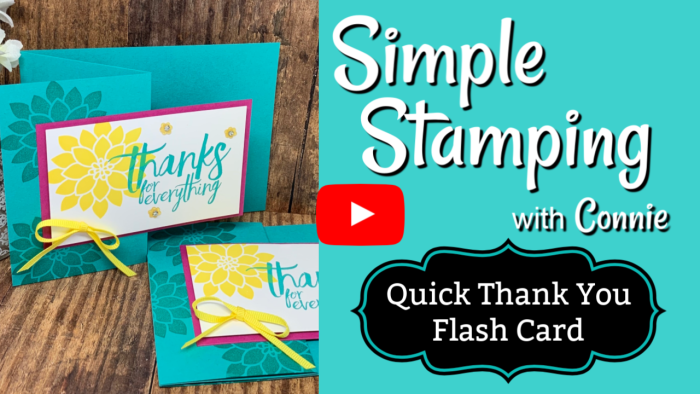 Card-Making-Video-Tutorial-by-Connie-Stewart-Simply-Simple-Stamping
