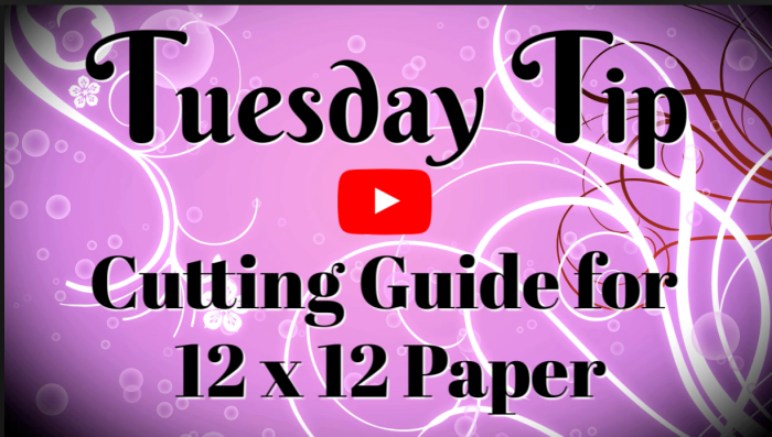 A-Paper-Cutting-Guide-for-12-x-12-Card-Stock-and-Scrapbook-Paper